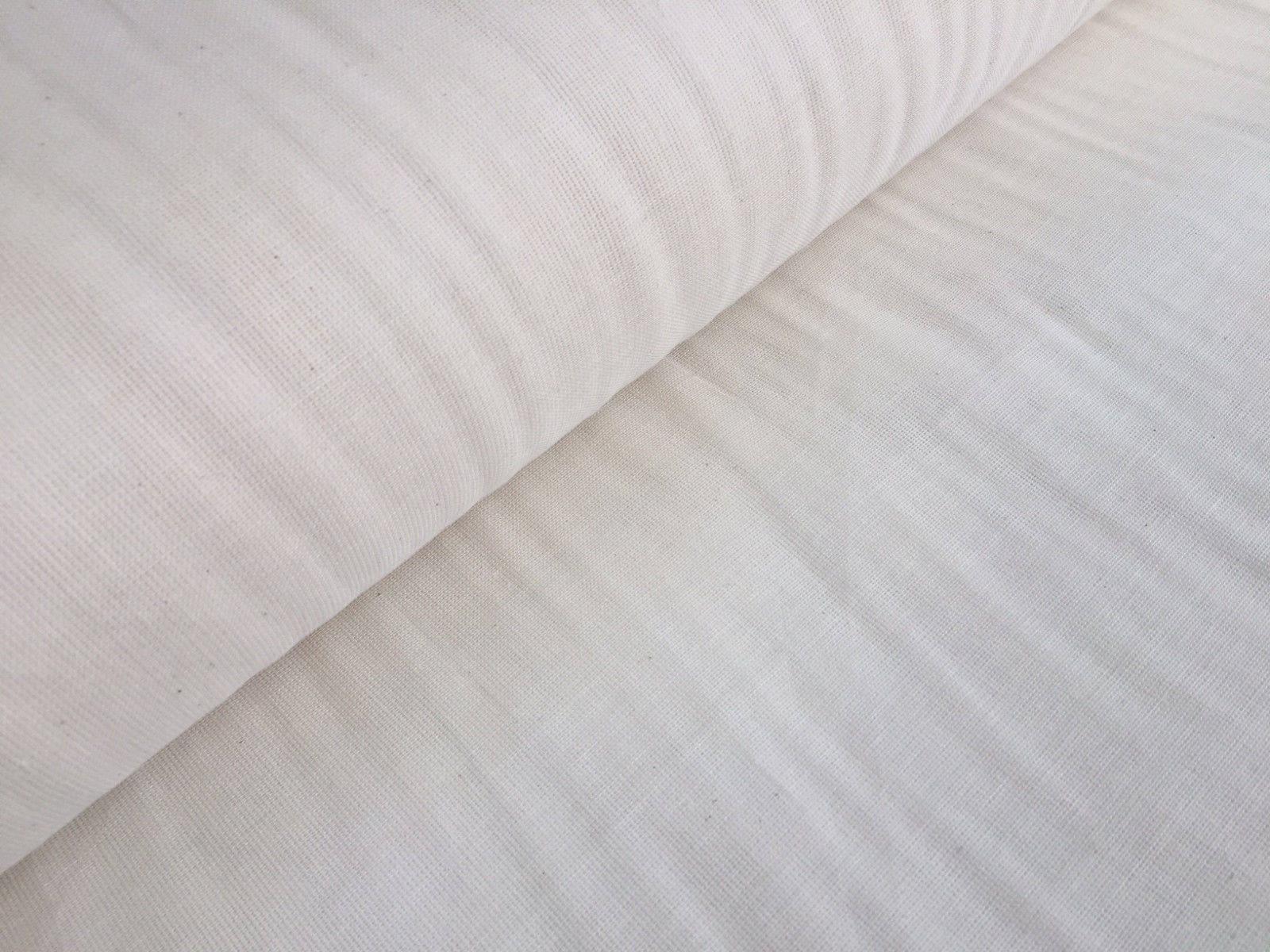 100-cotton-muslin-fabric-voile-curtains-fine-cheese-cloth-160cm-wide-ecru-594bf8f33.jpg