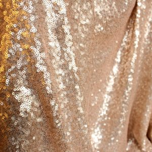 3mm-mini-sequins-fabric-material-1-way-stretch-130cm-wide-shampagne-sequins-594bfb671.jpg