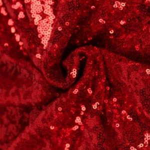 3mm-mini-sequins-fabric-material-1-way-stretch-130cm-wide-sparkling-red-sequins-594bfa751.jpg