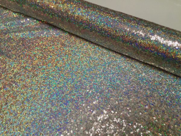 3mm-mini-sequins-fabric-material-1-way-stretch-130cm-wide-sparkling-silver-hologram-sequins-594bfa5d1.jpg