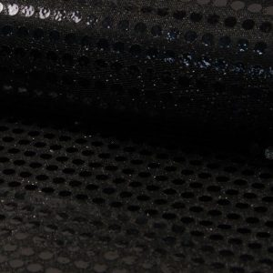6mm-sparkling-sequin-fabric-material-glitter-sparkle-6mm-sequins-115cm-wide-black-594bfa7b1.jpg