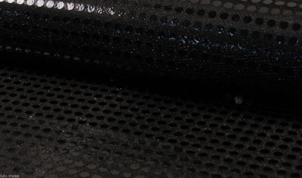 6mm-sparkling-sequin-fabric-material-glitter-sparkle-6mm-sequins-115cm-wide-black-594bfa7b1.jpg