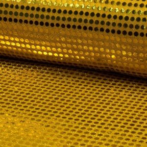 6mm-sparkling-sequin-fabric-material-glitter-sparkle-6mm-sequins-115cm-wide-gold-594bfb431.jpg