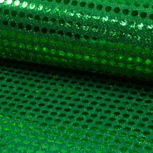 6mm-sparkling-sequin-fabric-material-glitter-sparkle-6mm-sequins-115cm-wide-green-594bfb0b1.jpg