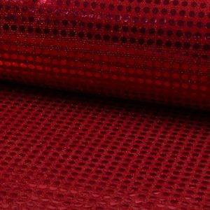 6mm-sparkling-sequin-fabric-material-glitter-sparkle-6mm-sequins-115cm-wide-red-594bfb3d1.jpg