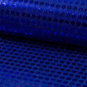 6mm-sparkling-sequin-fabric-material-glitter-sparkle-6mm-sequins-115cm-wide-royal-blue-594bfaf61.jpg