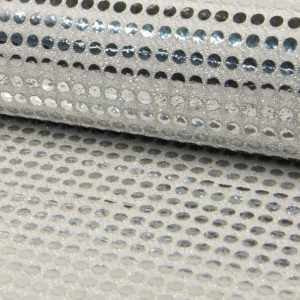 6mm-sparkling-sequin-fabric-material-glitter-sparkle-6mm-sequins-115cm-wide-silver-594bfba61.jpg