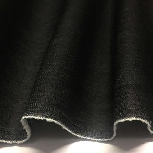 7-5oz-denim-fabric-classic-black-denim-160cm-or-63-wide-stretch-jeans-denim-material-cotton-spandex-594be90d3.jpg