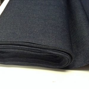 8oz-blue-denim-fabric-175cm-or-68-extra-wide-raw-dry-cotton-elastane-denim-classic-dark-blue-jeans-denim-594be9021.jpg