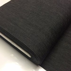 8oz-denim-fabric-160cm-or-63-wide-cotton-elastan-denim-in-dark-grey-with-a-hint-of-blue-594be9101.jpg