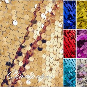 9mm-sequin-fabric-material-1-way-stretch-130cm-wide-sparkling-champagne-sequins-594bfa491.jpg