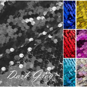 9mm-sequin-fabric-material-1-way-stretch-130cm-wide-sparkling-dark-grey-sequins-594bfae41.jpg