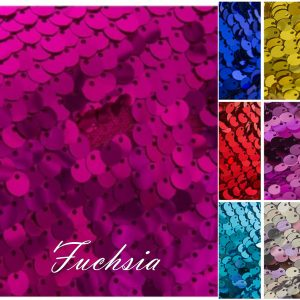 9mm-sequin-fabric-material-1-way-stretch-130cm-wide-sparkling-fuchsia-sequins-594bfadc1.jpg