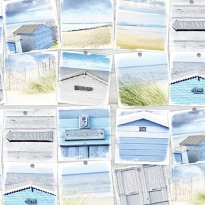 beach-huts-designer-curtain-upholstery-cotton-fabric-material-55140cm-wide-ocean-beach-hut-sky-blue-canvas-594bf55c1.jpg