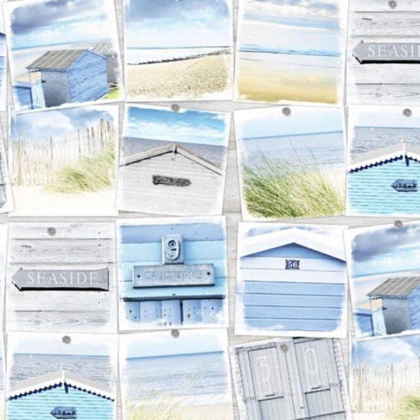 beach-huts-designer-curtain-upholstery-cotton-fabric-material-55140cm-wide-ocean-beach-hut-sky-blue-canvas-594bf55c1.jpg