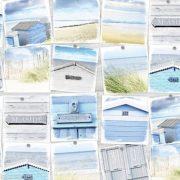 beach-huts-designer-curtain-upholstery-cotton-fabric-material-55140cm-wide-ocean-beach-hut-sky-blue-canvas-594bf55d2.jpg