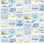 beach-huts-designer-curtain-upholstery-cotton-fabric-material-55140cm-wide-ocean-beach-hut-sky-blue-canvas-594bf55d3.jpg