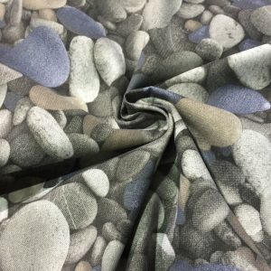 beach-pebbles-designer-curtain-upholstery-cotton-fabric-material-110280cm-wide-beach-pebbles-canvas-594bec501.jpg