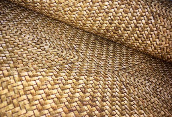 beige-sisal-print-digital-curtain-upholstery-fabric-material-160cm-wide-594be9c71.jpg