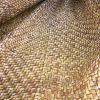 beige-sisal-print-digital-curtain-upholstery-fabric-material-160cm-wide-594be9c92.jpg