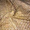 beige-sisal-print-digital-curtain-upholstery-fabric-material-160cm-wide-594be9cf4.jpg