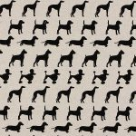 black-dog-upholstery-curtain-cotton-fabric-material-55140cm-wide-black-dogs-animal-deco-canvas-black-cream-594bf4a31.jpg