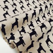 black-dog-upholstery-curtain-cotton-fabric-material-55140cm-wide-black-dogs-animal-deco-canvas-black-cream-594bf4a32.jpg