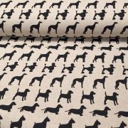 black-dog-upholstery-curtain-cotton-fabric-material-55140cm-wide-black-dogs-animal-deco-canvas-black-cream-594bf4a53.jpg