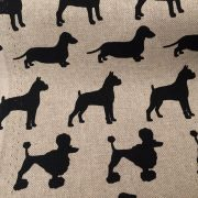 black-dog-upholstery-curtain-cotton-fabric-material-55140cm-wide-black-dogs-animal-deco-canvas-black-cream-594bf4a74.jpg