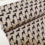 black-dog-upholstery-curtain-cotton-fabric-material-55140cm-wide-black-dogs-animal-deco-canvas-black-cream-594bf4a95.jpg