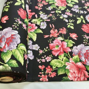black-floral-rose-print-designer-curtain-upholstery-cotton-fabric-140cm-wide-sold-by-the-metre-594beb841.jpg