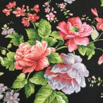 black-floral-rose-print-designer-curtain-upholstery-cotton-fabric-140cm-wide-sold-by-the-metre-594beb882.jpg