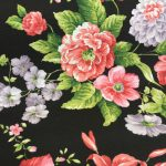 black-floral-rose-print-designer-curtain-upholstery-cotton-fabric-140cm-wide-sold-by-the-metre-594beb8c3.jpg