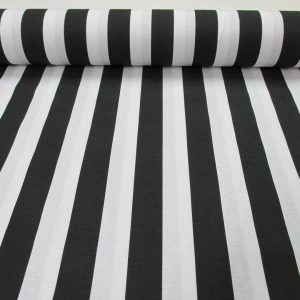 black-white-striped-fabric-sofia-stripes-curtain-upholstery-material-280cm-wide-594bec791.jpg