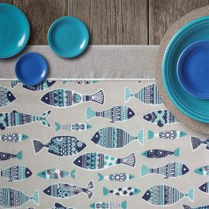 blue-fish-marine-fabric-linen-look-material-curtain-upholstery-110-extra-wide-sold-by-12-1-metre-or-more-594bed631.jpg