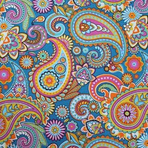 blue-paisley-designer-curtain-upholstery-cotton-fabric-material-110280cm-wide-blue-paisley-canvas-594bec981.jpg