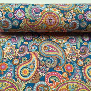 blue-paisley-designer-curtain-upholstery-cotton-fabric-material-55140cm-wide-blue-paisley-canvas-594bf4791.jpg