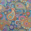 blue-paisley-designer-curtain-upholstery-cotton-fabric-material-55140cm-wide-blue-paisley-canvas-594bf47b2.jpg