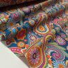 blue-paisley-designer-curtain-upholstery-cotton-fabric-material-55140cm-wide-blue-paisley-canvas-594bf47e4.jpg