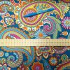 blue-paisley-designer-curtain-upholstery-cotton-fabric-material-55140cm-wide-blue-paisley-canvas-594bf47f5.jpg