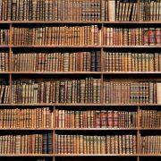 bookshelf-book-fabric-curtain-upholstery-cotton-material-digital-print-fabric-book-shelf-effect-55-wide-594be96f1.jpg