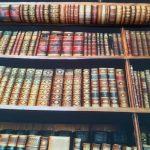 bookshelf-book-fabric-curtain-upholstery-cotton-material-digital-print-fabric-book-shelf-effect-55-wide-594be9702.jpg