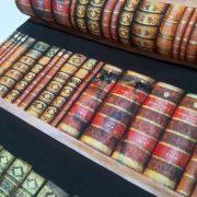 bookshelf-book-fabric-curtain-upholstery-cotton-material-digital-print-fabric-book-shelf-effect-55-wide-594be9723.jpg