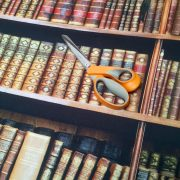 bookshelf-book-fabric-curtain-upholstery-cotton-material-digital-print-fabric-book-shelf-effect-55-wide-594be9765.jpg