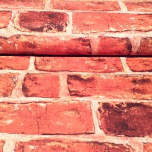 brick-wall-designer-curtain-upholstery-cotton-fabric-material-55140cm-wide-red-brick-print-canvas-594bf3451.jpg