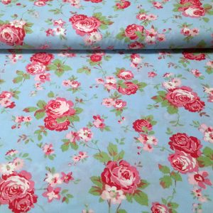 cath-kidston-ikea-rosali-100-cotton-fabric-material-floral-roses-150cm59-wide-blue-rose-594be8bf1.jpg