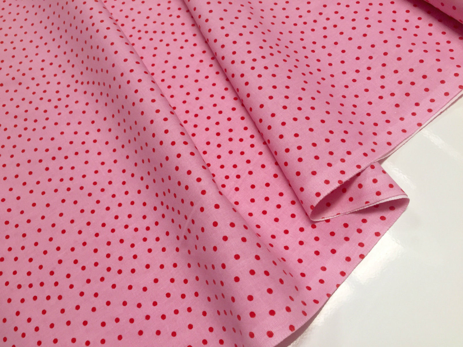 cath-kidston-ikea-rosali-100-cotton-fabric-material-floral-roses-150cm59-wide-pink-spots-594be8e91.jpg