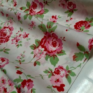 cath-kidston-ikea-rosali-100-cotton-fabric-material-floral-roses-150cm59-wide-white-rose-594be8dc1.jpg