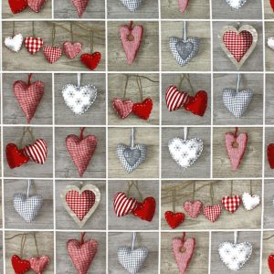 christmas-hearts-designer-curtain-upholstery-cotton-fabric-material-55140cm-wide-heart-print-christmas-canvas-594bf4bd1.jpg