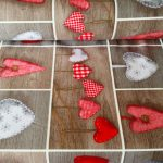 christmas-hearts-designer-curtain-upholstery-cotton-fabric-material-55140cm-wide-heart-print-christmas-canvas-594bf4be2.jpg
